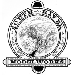 South River Model Works